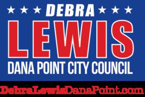 Debra Lewis Dana Point