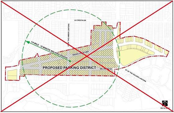 save-dana-point-town-center-parking-map-560x364