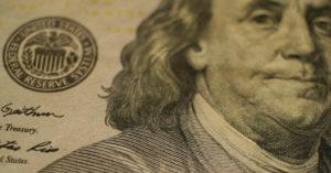 save-dana-point-deficit-spending-featured