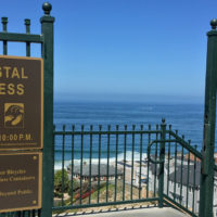 Settlement Reached in Dana Point Headlands Litigation